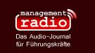 Interview über die Coaching Ausbildung im Management-Radio